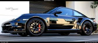 porsche 944 black porsche wheels u0026 rims by wheel dynamics