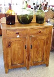 Antique Jelly Cabinet Antique Jelly Cabinet The Best Antique 2017