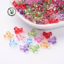 compare prices on plastic christmas beads online shopping buy low
