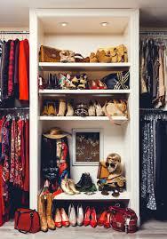 Home Decorating Stores Calgary Calgary U0027s Best Consignment Clothing Stores Avenue Calgary