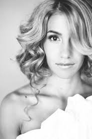 under bob hairstyle 159 best wedding hairstyles images on pinterest hairstyles