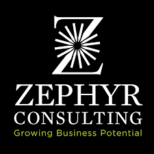 what makes a good consultant zephyr consulting limited
