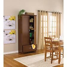 72 Storage Cabinet 17 Best Storage Cabinet U0026 Pantry Images On Pinterest Storage