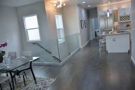 grey fox engineered hardwood flooring yelp