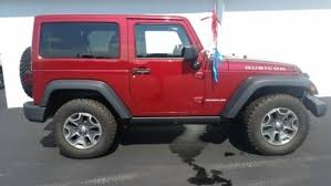 jeep dealers dellen chrysler dodge jeep ram indianapolis jeep dealers