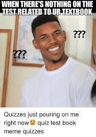 Meme Quiz - 25 best memes about memes quizzes memes quizzes memes