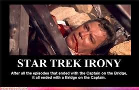 Funny Star Trek Memes - funny star trek the original series quotes my memes pinterest