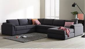 impressive corner chaise lounge sofa bed for your home decorating
