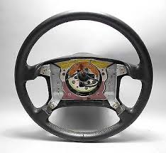 bmw 325i steering wheel used bmw 325i steering wheels horns for sale page 3