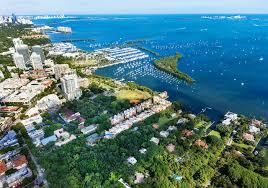 Hibiscus Island Home Miami Design District Miami Luxury Homes Blog Www Miamiluxuryhomes Com