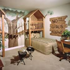 Awesome Bunk Bed Decorating Your Hgtv Home Design With Improve Awesome Bunk Bed