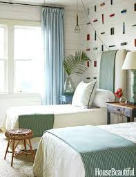 wall ideas diy bedroom wall decorating ideas pinterest diy