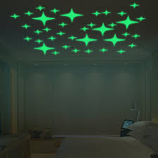 aliexpress com buy home furnishing decorative luminous wall