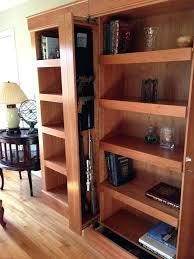Electronics Storage Cabinet Hidden Gun Storage Cabinet Hidden Gun Safe Furniture Gun Storage