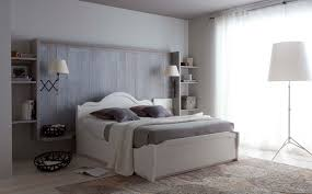 Tomasella Outlet by Bedrooms