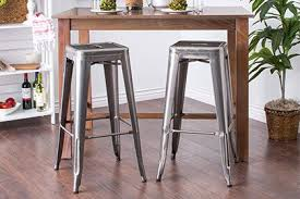Best Dining And Kitchen Tables For Small Spaces Overstockcom - Narrow tables for kitchen