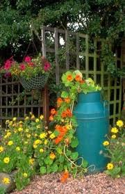 68 best mixed variety pots images on pinterest pots gardening