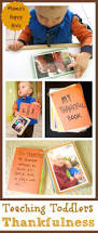 big lots open on thanksgiving 25 best toddler thanksgiving crafts ideas on pinterest