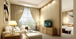 kleine schlafzimmer wei beige schlafzimmer modern gestalten 130 ideen und inspirationen