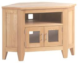 black corner tv cabinet with glass doors corner tv cabinet with doors large size of small corner stand with