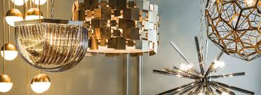 Home Lighting Design Dubai Indigo Living Furniture And Decor Online Lighting In Dubai And