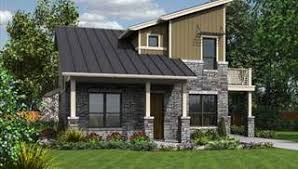 contemporary modern house modern house plans small contemporary style home blueprints