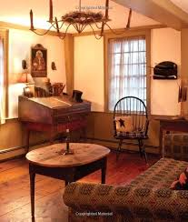 home decor interiors colonial home decor best early decorating interiors living room