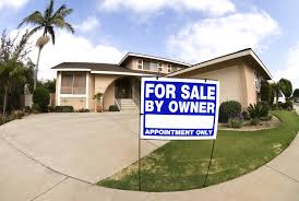 elkhorn homes for sale how long is the buying process