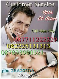 agen obat kuat di jogja 087711222229 082225131313 pin 2ad6c111