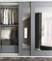 28 best closet images on 28 best closets storage solutions in style images on