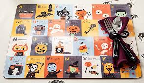 pottery barn kids unveils halloween collection 2015 philippine