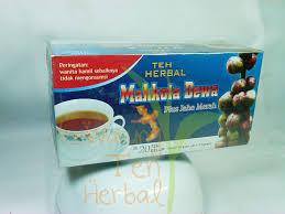 Teh Murah teh celup herbal murah warung teh herbal