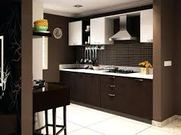 godrej kitchen interiors furniture market research catalogue kitchen furniture modular