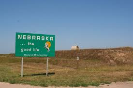 7 things that would make nebraska a perfect place