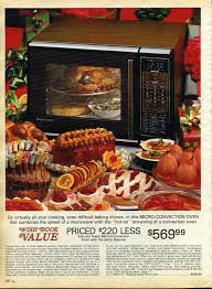 tbt sears thanksgiving throwback imx