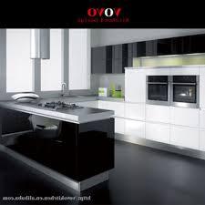 kitchen cabinets sets cabinet kitchen cabinet starter set u kitchen cabinet starter