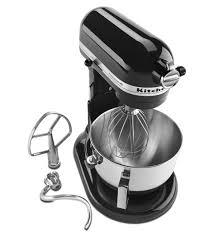 Black Tie Stand Mixer Kitchenaid Stand Mixer Warranty Fashiontruck Us