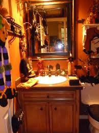 halloween party room ideas home decoration