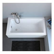 vasca da bagno prezzi bassi profilo bordo vasca bianco prezzi e offerte