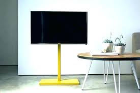 universal table top stand universal tabletop tv stand baddeacondesign com