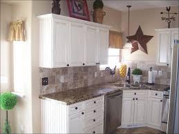 laminate kitchen backsplash kitchen formica backsplash stove laminate backsplash