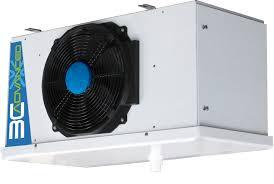 ventilateur chambre froide evaporateurs friga bohn négatif à prix fournisseurs chez