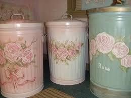 169 best canister sets images on pinterest canister sets