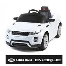 dalam kereta range rover jual rastar range rover evoque willow baby shop tokopedia