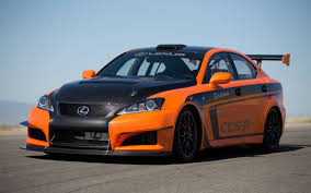 isf lexus 2018 toyota bringing electric car lexus bringing modified is f to