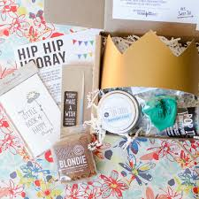 Gifts To Send In The Mail 76 Best The Confetti Post Gift Parties Images On Pinterest