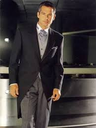 location costume mariage location jaquette et costumes maries hommes 2015