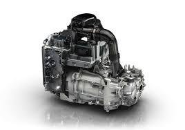 renault twingo engine next generation smart electric drive to get renault zoe motor