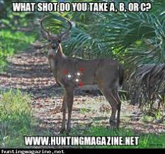 Deer Hunting Memes - meme center largest creative humor community funny deer memes