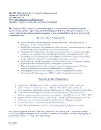 Construction Site Supervisor Resume Sample by 100 Resume For Welding Apprentice Resume Templater Resume Sample